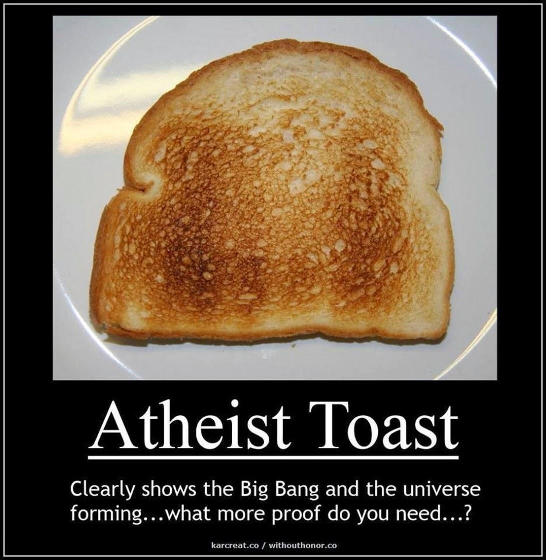 [Image: Religion%2B00555.jpg]