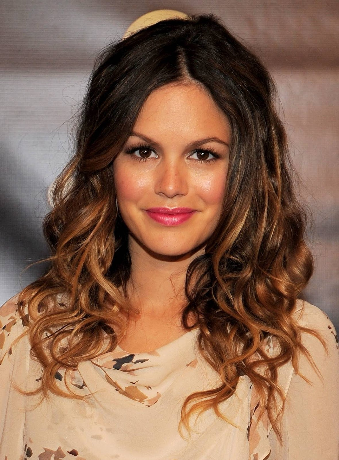 Sexiest Hairstyles For Long Hair Homecoming Hairstyles