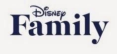 http://family.disney.com/