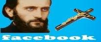 Arsenie Boca - Sfîntul Ardealului (pagina FACEBOOK)