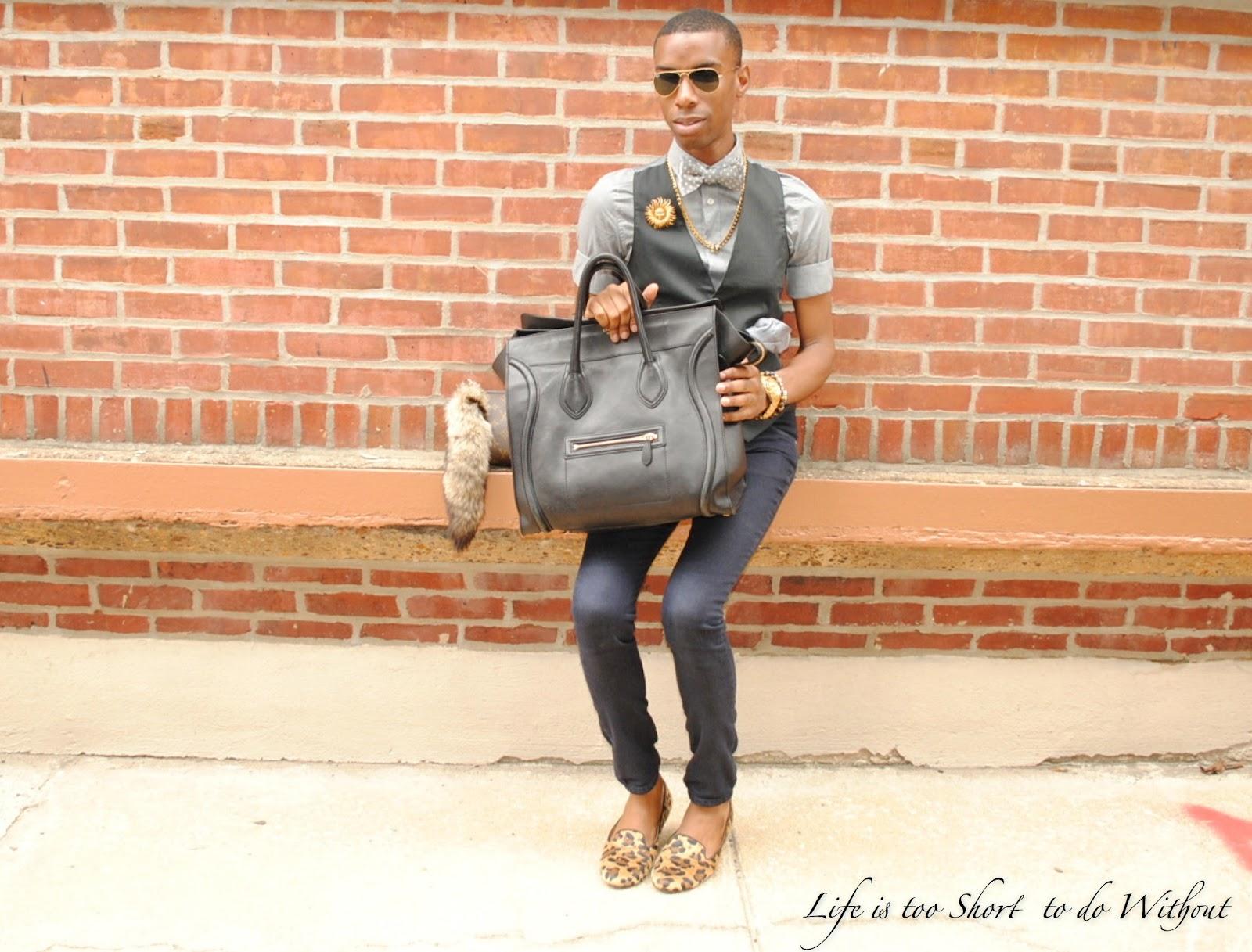 celine black mini luggage bag - celine medium luggage, celine purses price