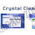 Bricopack crystal clear