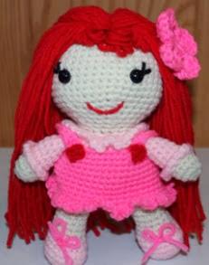 http://translate.google.es/translate?hl=es&sl=ru&tl=es&u=http%3A%2F%2Fwww.crochetguru.com%2Fcrochet-doll-pattern.html