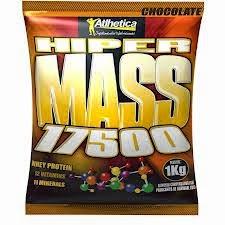http://www.energiaemais.com.br/hipercaloricos/hiper-mass-17500-chocolate-1kg-atlhetica-nutrition/