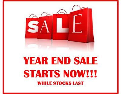http://4.bp.blogspot.com/-aGiBdwcBxqI/TsTSFghGeUI/AAAAAAAAAJo/pyNWuhNLvJk/s1600/YEAR+END+SALE.jpg
