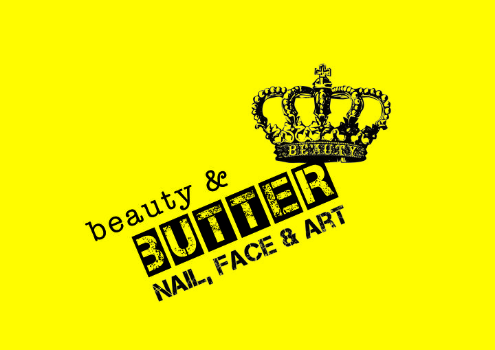 ruthdelacruz | Travel and Lifestyle Blog : Beauty and Butter: A Fun ...