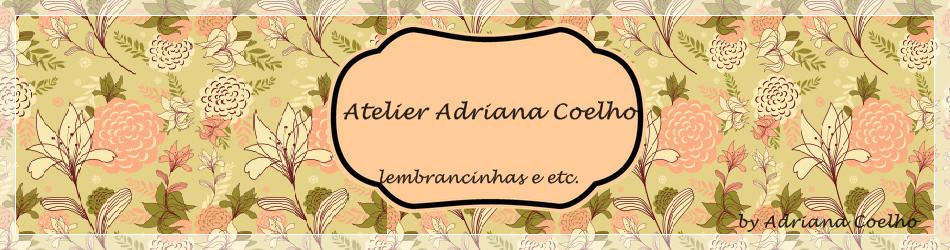 Atelier Adriana Coelho