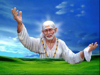 Shirdi Sai Baba Bhajans Ringtones MP3 Hindi Tamil Telugu Gujarati Marathi Free Download | www.shirdisaibababhajans.com
