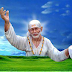 A Couple of Sai Baba Experiences - Part 1019