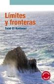 LÍMITES Y FRONTERAS, MI NOVELA