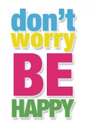 Be ur Self...