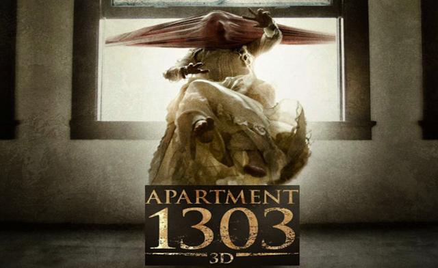 Apartment 1303 2007