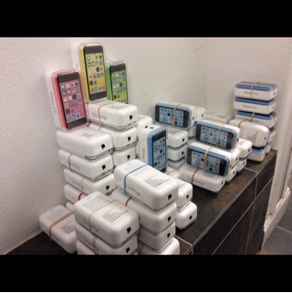 iPhone 4S, buying wholesale, Apple, unlocked, SIM free
