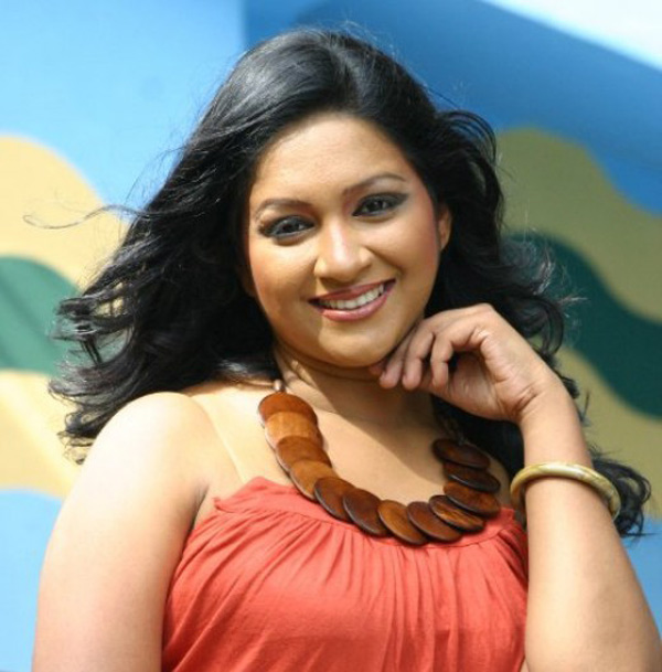 Nadeesha Alahapperuma Photos - Sri Lankan teledrama Actress : Gossip ...