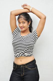 Sandeepthi sizzling Picture shoot 034.jpg