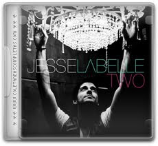 Download Jesse Labelle - Two (2012)