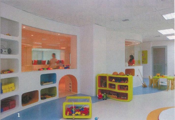 Decoración para preescolar - Imagui
