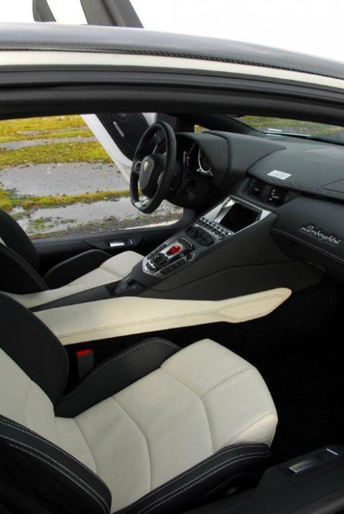 [Resim: Oakley+Lamborghini+Aventador+LP760-4+Dra...tion+3.jpg]