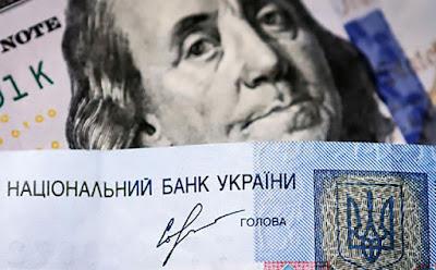 Ucraina ha raggiunto un accordo sulla ristrutturazione del debito con i creditori internazionali del club
