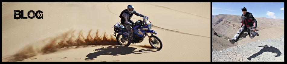 blog.podrozemotocyklowe.com - podróże motocyklowe, wyprawy motocyklowe, transport motocykli