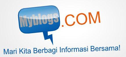 Myblogs.com