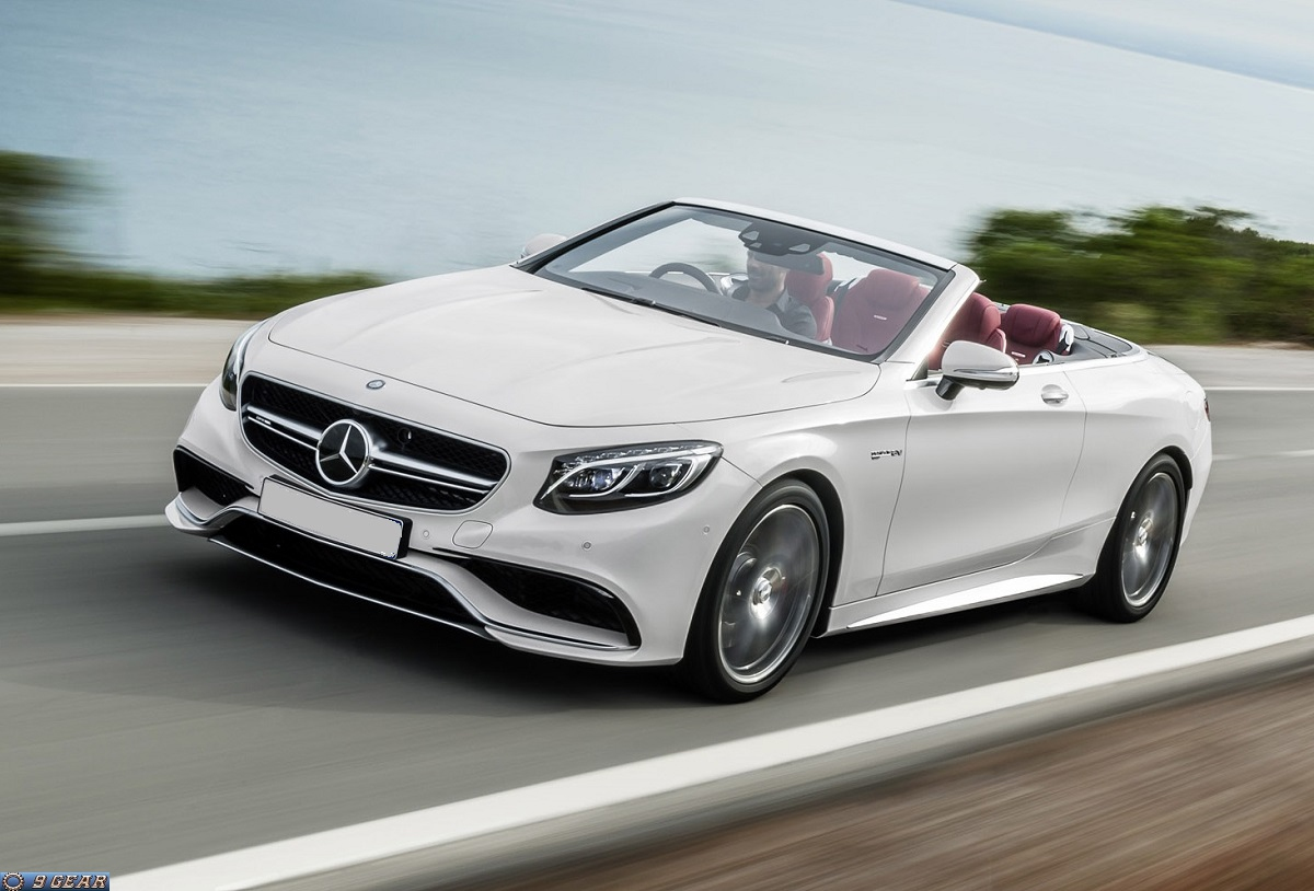 2017 mercedes benz s63 amg cabriolet car reviews new for Mercedes benz cabriolet 2017