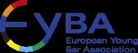 Ευρωπαϊκή Ένωση Νέων Δικηγόρων