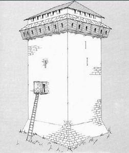 torre-obano-zaragoza-felix-ibañez