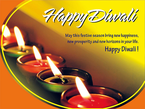 Wallpaper mouth diwali ecards free deepavali ecard download diwali ecards free deepavali ecard download diwali lamp images sai baba wishes of diwali deepavali greeting cards ecard for deepavali diwali ecard for m4hsunfo
