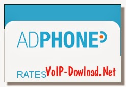 Download AdPhone