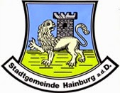 Stadtgemeinde Hainburg a.d. D.