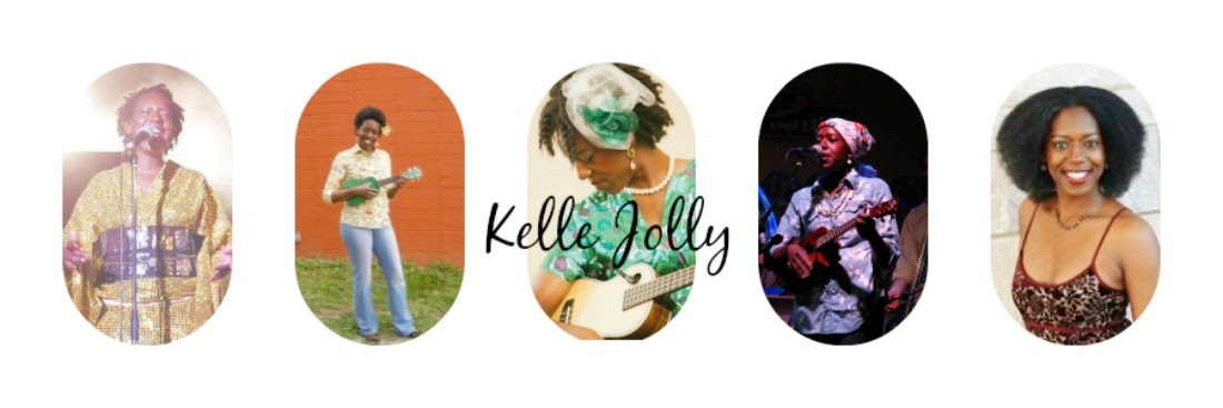 kellejolly.com