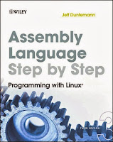 Download Assembly Language Step BY Step 3rd Edition Book PDF Free