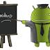 Bài 1: cơ bản về android
