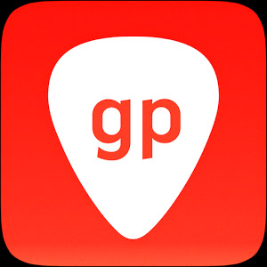 Guitar Pro Android Full
