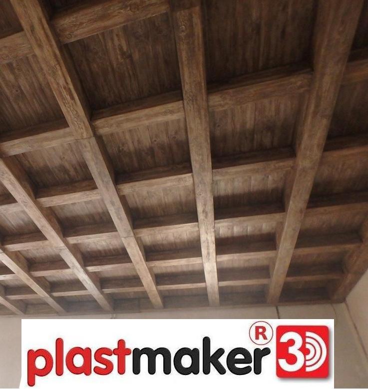 imitacja kamienia cegły drewna elewacja ściana elastyczne panele