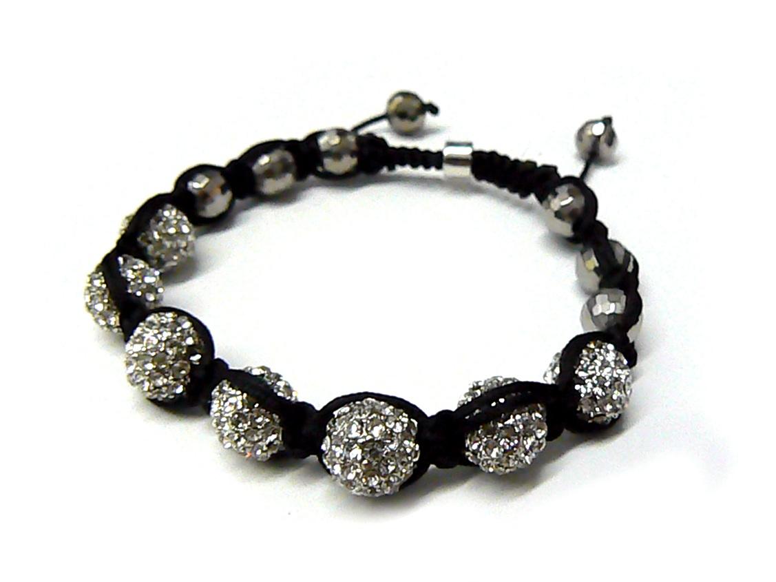SHAMBALLA JEWELS Bracelets for Women  Luxury resale store