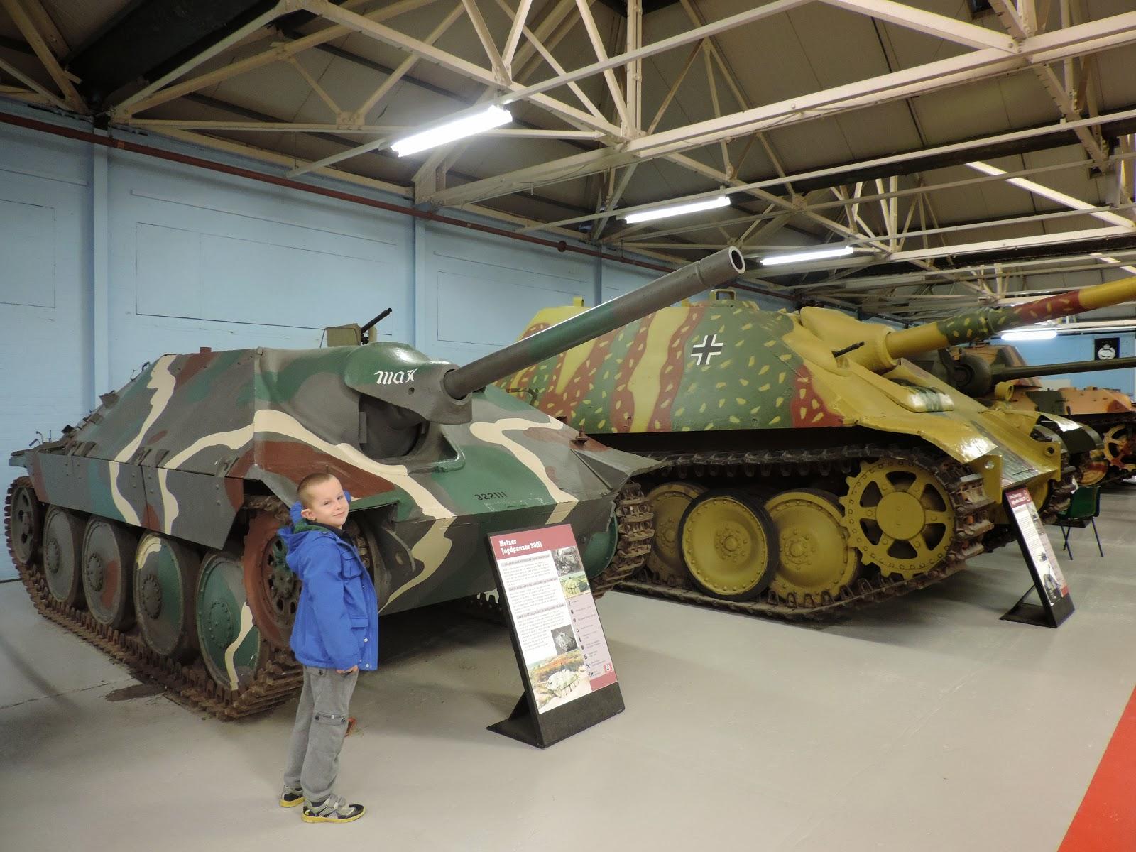 military tank display german panzer