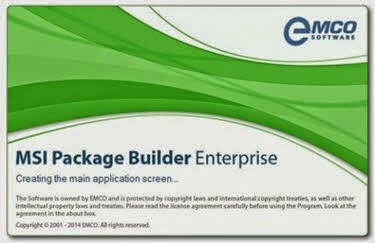emco msi package builder keygen