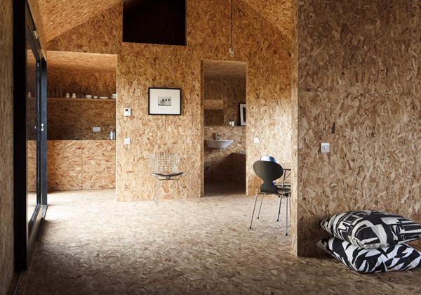 architetti roma progettazione