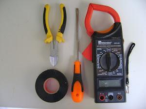 SOLUCIONES ELECTRICAS- http://electricoros.blogspot.com