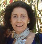 Licenciada Juana I. Noli