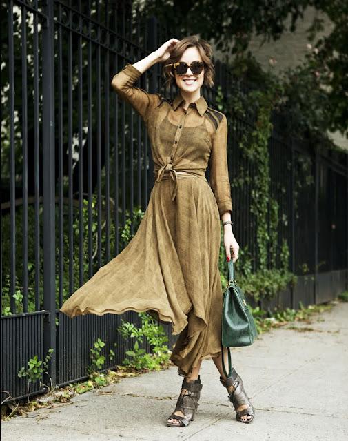 Amarelo+Bordo+moda+fashion+bag+bolsa+trend+militar