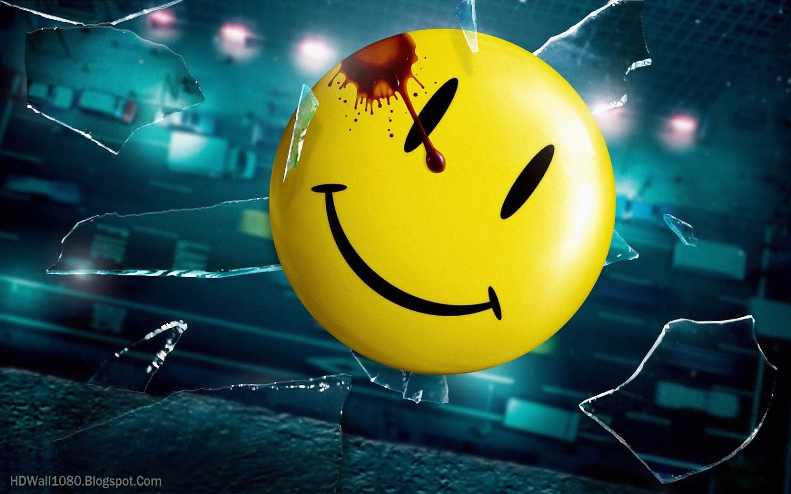 http://4.bp.blogspot.com/-aH3JOWPGOAg/ULoxs8CrRwI/AAAAAAAABHo/gm_nXH4cyng/s1600/Keepers+Comedian+Glass+Icon+Wallpaper.jpg