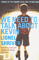 http://discover.halifaxpubliclibraries.ca/?q=title:we%20need%20to%20talk%20about%20kevin