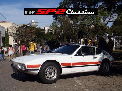 Exposição de carros antigos em Curitiba_01