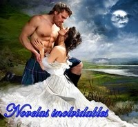 Novelas inolvidables