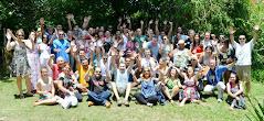 Grupo Era de Ouro - Ilha da Magia 2012