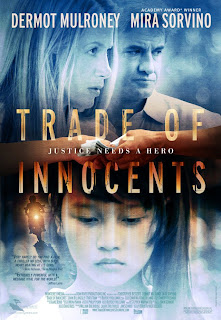 Ver Película Trade of Innocents Online (2012)