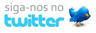 Twitter do Batatais FC